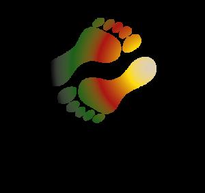 Reflexund Logo